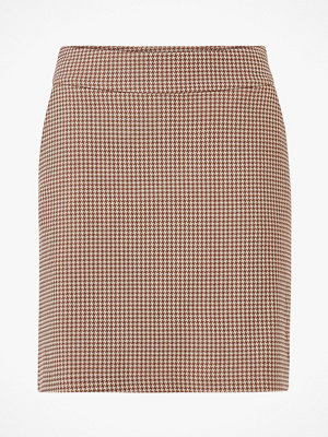 Stylein Kjol Balje Skirt