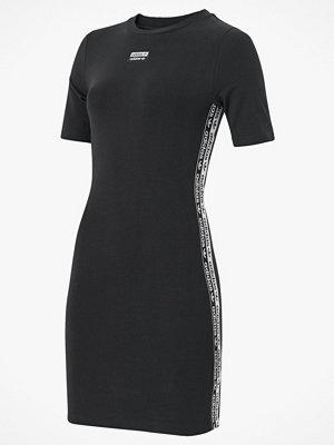 Adidas Originals Klänning Tape Dress