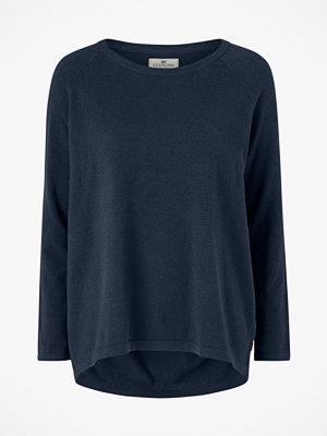 Lexington Tröja Lea Sweater