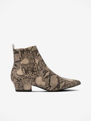 Boots & kängor - Duffy Boots