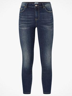 Only Jeans onlCarmen Reg SK Ank