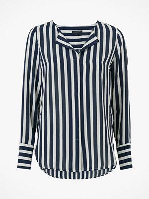 Selected Femme Blus slfStina-Dynella LS Shirt