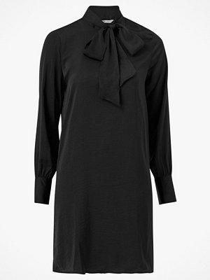 Only Klänning onlRegina New Bow Tie Dress