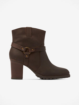 Clarks Boots Verona Rock