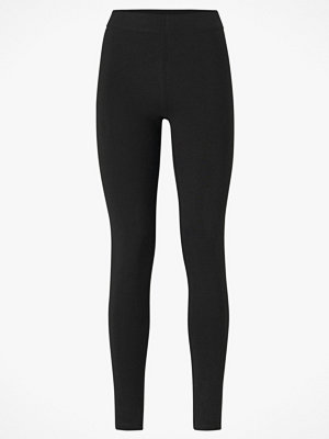 Gina Tricot Leggings Basic Long
