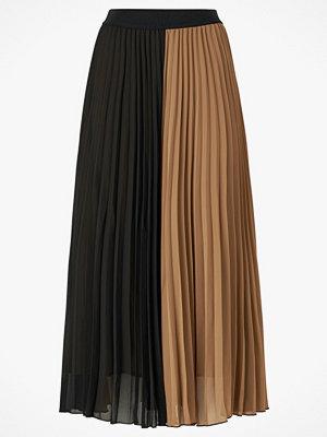 InWear Kjol JasmineI Skirt
