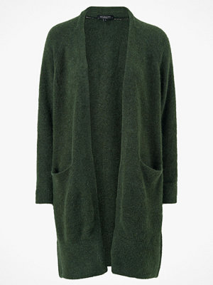 Selected Femme Cardigan slfAnna LS Knit