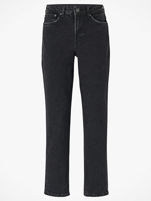 Vero Moda Jeans vmSara MR Relaxed Straight