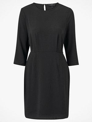 Vero Moda Klänning vmSasha 3/4 Short Dress
