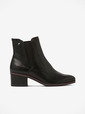 Tamaris Boots med klack