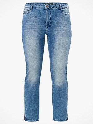 Junarose Jeans jrTen Straight