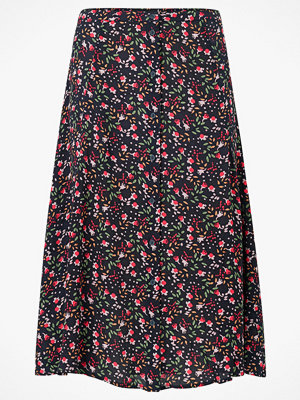 Object Kjol objTamara Veronica Skirt