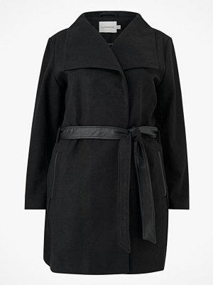 JUNAROSE by VERO MODA Kappa jrAnsillo LS Wool Jacket
