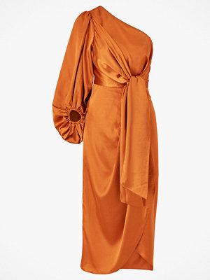 Festklänningar - By Malina Klänning Leontine Dress