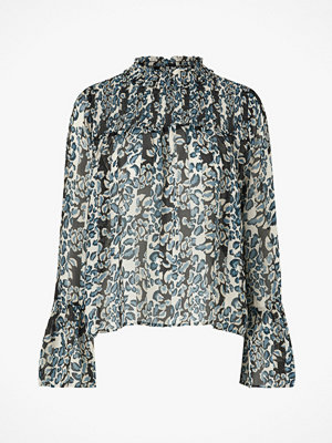Blusar - By Malina Blus Donna Blouse