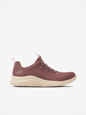 Skechers Sneakers Womens Ultra Flex 2.0 Lite-Groove