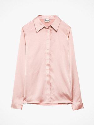 Twist & Tango Skjorta Penelope Shirt