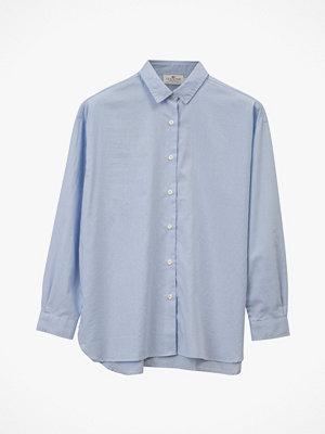 Lexington Skjorta Edith Lt Oxford Shirt