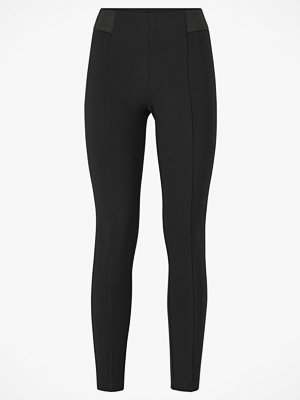 Only Leggings onlTia Legging Pant