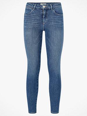 Wrangler Jeans Super Skinny