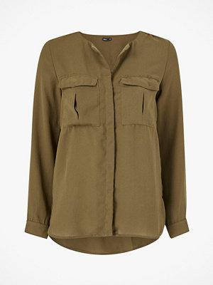 Only Blus onlKathy L/S Shirt