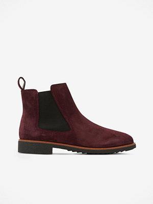 Boots & kängor - Clarks Mockaboots Griffin Plaza