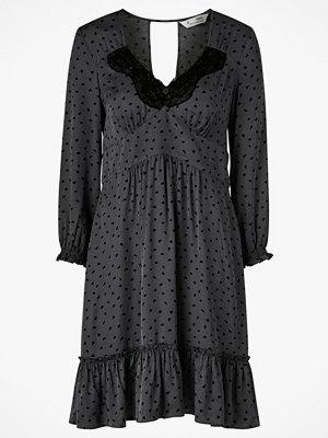 Odd Molly Klänning Hello New Love Dress