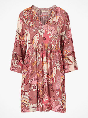 Odd Molly Klänning Puzzle Me Together Dress
