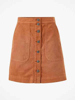 Odd Molly Kjol Living All The Way Skirt