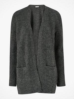 Vila Cardigan viGood L/S Knit
