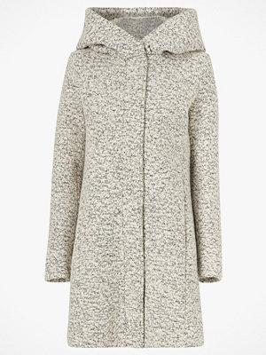 Vila Kappa viCania Wool Jacket