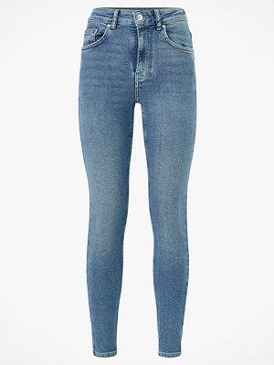 Gina Tricot Jeans Hedda Original