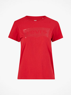Levi's Topp The Perfect Tee