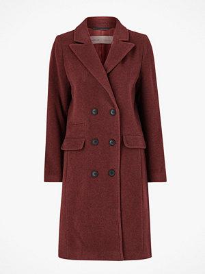 InWear Ullkappa Zelie Classic Coat