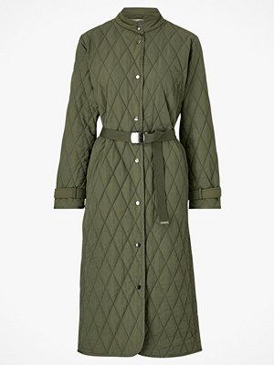 InWear Kappa GurliIW Coat
