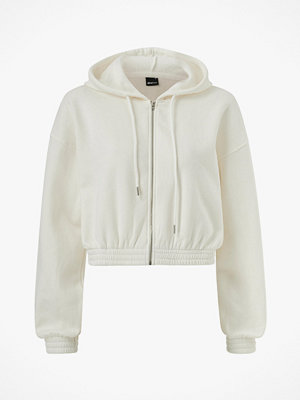 Gina Tricot Sweatshirt Jennie Hooded Jacket
