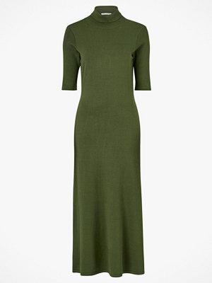 InWear Maxiklänning IdaIW Dress