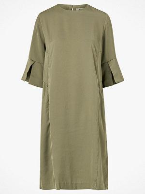 Whyred Klänning Lilian Dress