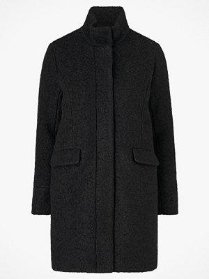Ichi Kappa ihUniz Coat4