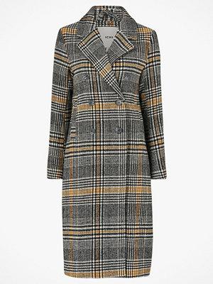 Ichi Kappa Sorba Coat