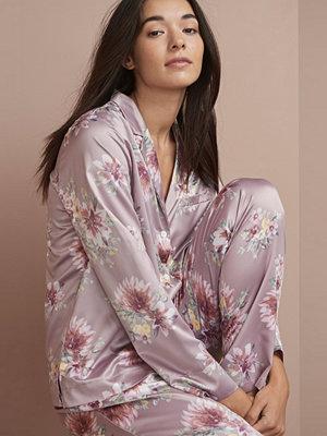 Ellos Pyjamas Birgit
