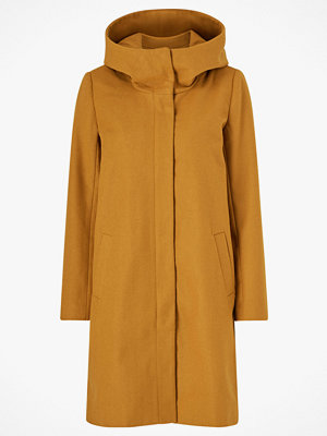 Object Kappa objSusan Coat