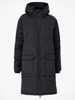 Object Kappa objZhanna L/S Long Jacket