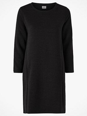 Jacqueline de Yong Klänning jdySaga 7/8 Dress