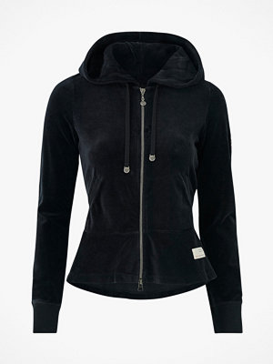 Odd Molly Sweatshirt Hygge Jacket