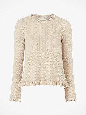 Odd Molly Tröja Wrap Up & Go Sweater
