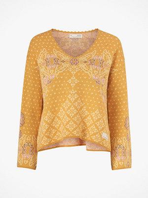 Odd Molly Tröja Entanglement Sweater