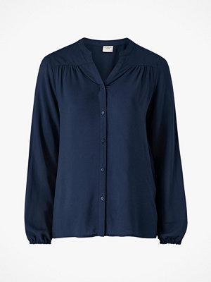 Jacqueline de Yong Blus jdyIce L/S Shirt