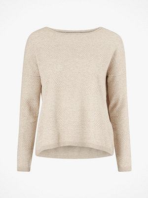 Only Tröja onlBrenda L/S Pullover