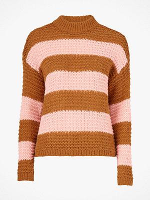 Y.a.s Tröja yasBrenda LS Knit Pullover